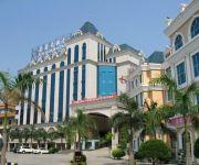 Photo of the hotel XinXin Hotel