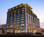 Photo of the hotel Gesar Palace Hotel Yushu