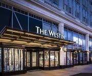 Photo of the hotel The Westin Buffalo