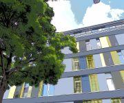 Domapartment Aachen City