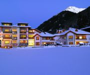 Photo of the hotel Hotel Montanara