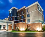 Photo of the hotel Homewood Suites by Hilton Christiansburg