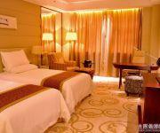 Photo of the hotel Jindu