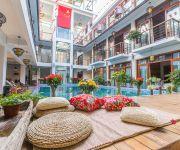 Photo of the hotel Zhangjiajie Maosao Inn Maosao Hotel