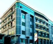 Photo of the hotel Abbotabad Hotel One