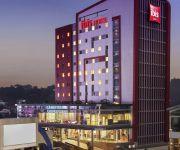Photo of the hotel ibis Manado City Center Boulevard