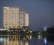 Photo of the hotel Melia Yangon