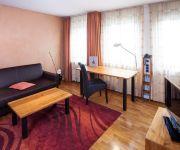 Photo of the hotel Centro Hotel domicil31