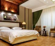 Photo of the hotel Aramis Hotel