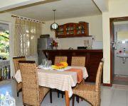 Photo of the hotel Cosy Villa in La Balade Holiday Resort