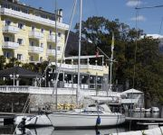 Photo of the hotel Yachtsport Resort