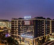 Photo of the hotel Mini Max Premier Hotel Shanghai Hongqiao