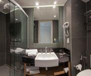 Photo of the hotel Zii Hotel Boa Vista