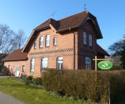 Van Dreuten Privatquartier
