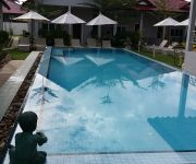 Photo of the hotel Langkawi Chantique Resort