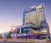 Photo of the hotel THE LIGHT HOTEL SEBERANG JAYA