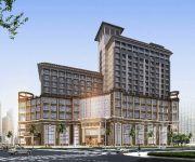 Photo of the hotel Ramada Foshan