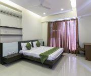 Photo of the hotel Treebo Hummingbird Apartments