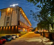 Photo of the hotel Grand Tjokro Balikpapan