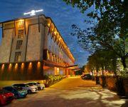 Photo of the hotel Grand Tjokro Balikpapan