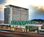 Photo of the hotel The Balava Hotel