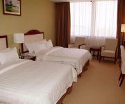 Photo of the hotel Gaya Centre Hotel