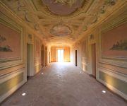 Photo of the hotel Villa Conti-Zambonelli