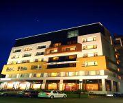 Photo of the hotel Hotel EEFA