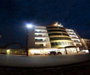 Photo of the hotel Asuncion Gran Hotel