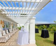 Photo of the hotel Sheraton Samoa Aggie Greys Hotel & Bungalows