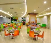 Photo of the hotel Fave Hotel Solo Baru
