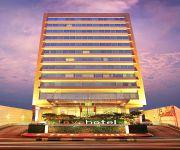 Photo of the hotel Fave Hotel Adi Sucipto
