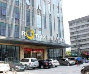 Photo of the hotel Xiang Yang Lang Man Hotel