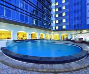 Photo of the hotel Aston Semarang Hotel and Convention Center
