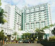 Photo of the hotel Grand Clarion Hotel & Convention Makassar