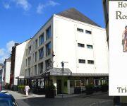 Photo of the hotel Stadthotel Johann Rosch
