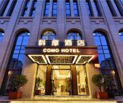 Photo of the hotel Como Hotel
