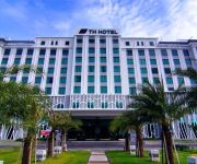 Photo of the hotel TH Hotel and Convention Centre Alor Setar