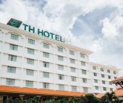 Photo of the hotel TH Hotel Penang