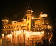 Photo of the hotel BrijRama Palace