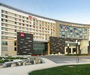 Photo of the hotel Ibis Tehran