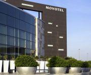 Photo of the hotel Novotel Tehran IKA Airport