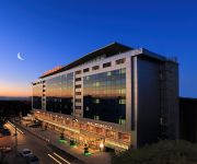 Photo of the hotel Latanya Hotel Ankara