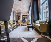 Photo of the hotel David Tower Hotel Netanya - MGallery by Sofitel