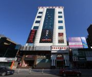 Photo of the hotel Vienna Hotel Shiqiao Central