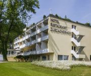 Photo of the hotel Zurzacherhof Swiss Quality Hotel