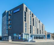 Photo of the hotel TRAVELODGE CHATHAM MARITIME