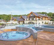 Photo of the hotel Avalon Resort & Spa