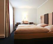 Photo of the hotel Landgasthof Voltmer