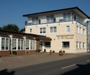 Photo of the hotel Alt Riemsloh